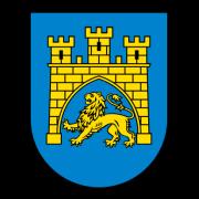 СОФТСЕРВ - муниципальные технологии | сервис uplata.ua