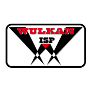 WULKAN ISP | сервис uplata.ua