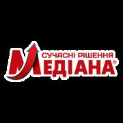 МЕДИАНА | сервис uplata.ua