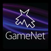 Gamenet | сервис uplata.ua