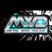 Metal War Online | сервис uplata.ua