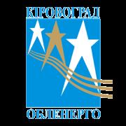 Кировоградобл - энерго. Кировоградский РЭС район | сервис uplata.ua