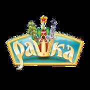 Экономическая онлайн игра Рашка | сервис uplata.ua