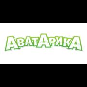 Аватарика | сервис uplata.ua