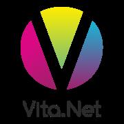 VITA.NET | сервис uplata.ua