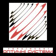Украинские оптические системы | сервис uplata.ua