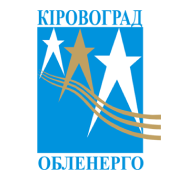 Кировоградобл - энерго. Гайворонский РЭС | сервис uplata.ua