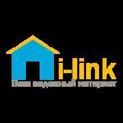 i-link | сервис uplata.ua