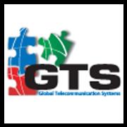 GTS | сервис uplata.ua