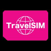 TravelSIM | сервис uplata.ua