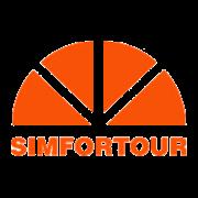 Simfoutour   сервис uplata.ua
