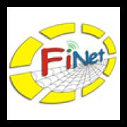 FiNET | сервис uplata.ua