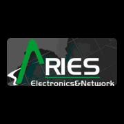 Aries | сервис uplata.ua