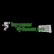 Виртуальная Футбольная Лига | сервис uplata.ua