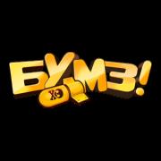 Бумз! | сервис uplata.ua