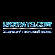 UkrPays | сервис uplata.ua