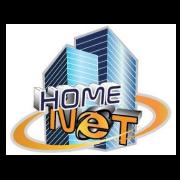 HomeNet | сервис uplata.ua