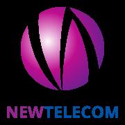 Новый Телеком | сервис uplata.ua