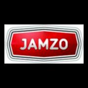 JamzoNet | сервис uplata.ua