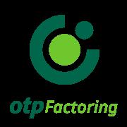 ОТП Факторинг | сервис uplata.ua