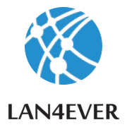 Lan4ever (Васильков) | сервис uplata.ua