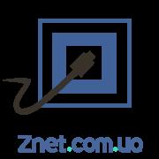 ZNet | сервис uplata.ua