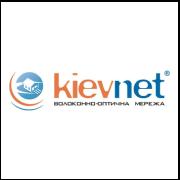KIEVNET | сервис uplata.ua