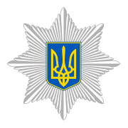 Штрафы за нарушение ПДД. Винницкая обл. | сервис uplata.ua