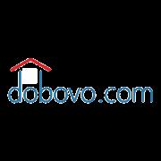 dobovo.com | сервис uplata.ua