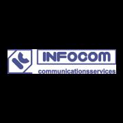 Инфоком | сервис uplata.ua
