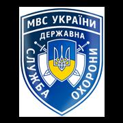 Нац. полиция Украины УПО в Запорожской обл. | сервис uplata.ua