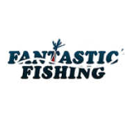 Fantastic Fishing | сервис uplata.ua