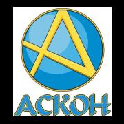 АСКОН (Переяслав-Хмельницкий) | сервис uplata.ua