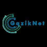GazikNet | сервис uplata.ua