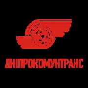 """ОДО """"Днепро - коммунтранс"""" (Днепр)   сервис uplata.ua"""
