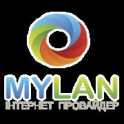 Mylan | сервис uplata.ua