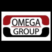 ОМЕГА-ГРУПП | сервис uplata.ua