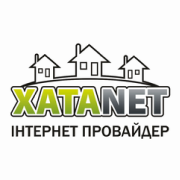 ХатаNet (Переяслав-Хмельницкий) | сервис uplata.ua