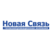 НОВАЯ СВЯЗЬ | сервис uplata.ua