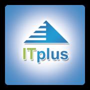 Itplus | сервис uplata.ua