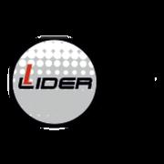 LIDER NET | сервис uplata.ua