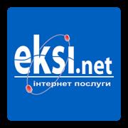 Eksi.net | сервис uplata.ua