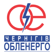 Черниговобл - энерго. Прилуцкий РЭС | сервис uplata.ua