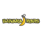 Banana Wars | сервис uplata.ua