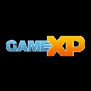 Game XP | сервис uplata.ua