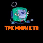 ТРК Мирик-ТВ | сервис uplata.ua