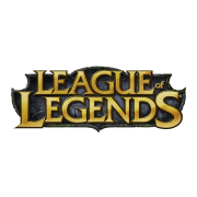 League of Legends 8100 Riot Points | сервис uplata.ua