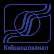 Киевводоканал (многокв. дома) - водоотведение ГВП | сервис uplata.ua