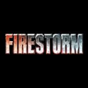 Firestorm | сервис uplata.ua