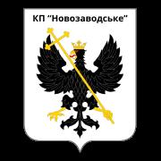 КП Новозаводское г.Чернигов (содерж. домов) | сервис uplata.ua